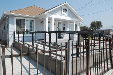 Board and Care Home RCFE in La Habra